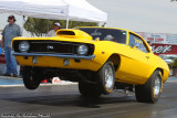 - ANRA Spring Nationals 2011 By Jeffrey Archer
