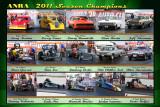 Champions Poster 2011W.jpg