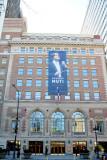 Chicago Symphony Orchestra, Ricardo Muti presides, Chicago
