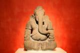 Ganesha, Art Institute of Chicago, Asian Treasures