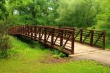 Chain O' Lakes State Park, Illinois
