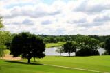 Grand Geneva Resort and Spa - Lake and Golf Course