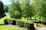 Grand Geneva Resort and Spa
