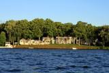 Geneva Lake, Wisconsin