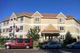 Mill Creek Hotel, Lake Geneva, WI