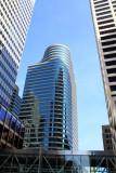 Fifth Street Towers, Minneapolis