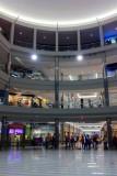 Mall of America, Minneapolis