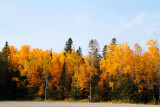 North Shore Scenic Drive, Duluth to Two Harbors