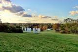 Morton Arboretum - You are beautiful