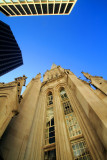 First United Methodist Church, Chicago - Open House Chicago 2011