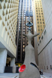 Sculpture, Chicago
