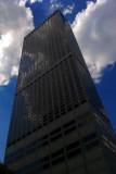 The Ritz Carlton, Chicago