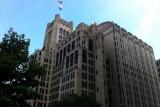 Feinberg School of Medicine, Northwestern university, Chicago