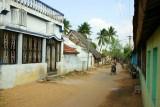 Umayalpuram - Tamil Nadu