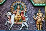 Tiruchirapalli - Tamil Nadu