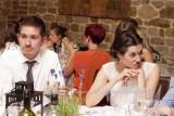 David__katies_wedding