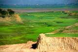 Dam Land