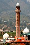Gulhar Sharif