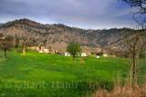Changpur-Khawas 6