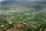 View of Charohi