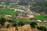 View of Siah