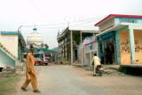 Pandkari Town