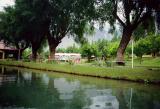 Shangrila Skardu gardens