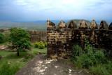 Ramkot Fort