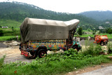 Lorry