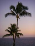 Kauai, Hawaii 2012