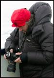 Kai Jensen - these Nikon files are really small.....