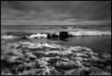 Waves Furuboda