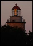 Falsterbo lighthouse