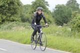 Great Notts Bike Ride 2011