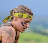 Total Warrior 2012