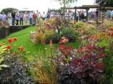 RHS Tatton Park 2011
