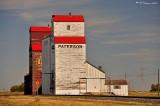Mortlach Saskatchewan