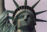 On The Threshold of Liberty