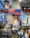 Amy Vitale Declares Liberty