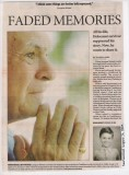 Sun Sentinel story on Jacques Weisel