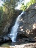 VA Waterfall