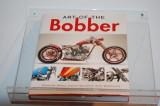 The Bobber Book