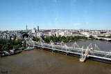 londonolympicd300s