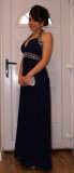 Vic's Prom 2012