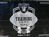 Training Camp 2011