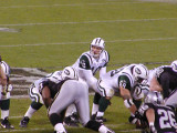 Jets at Raiders - 12/02/02