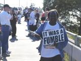 Patriots at Raiders - 11/17/02