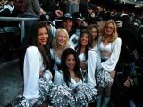 Jets at Raiders - Playoff 01/12/02
