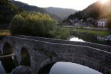 rijeka_crnojevica