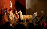 A Journey Through Bethlehem 2011